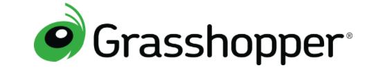 Grasshopper - ringcentral competitors