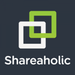 Shareaholic Reviews