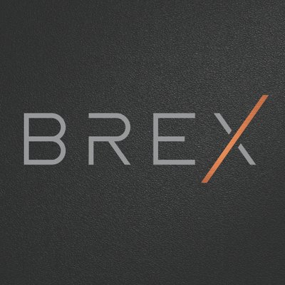 Brex Reviews