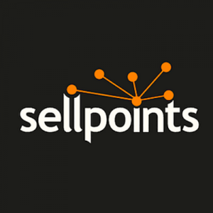 Sellpoints Reviews