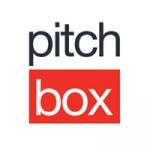 Pitchbox Reviews