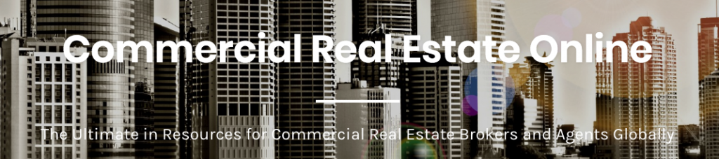 commercial real estate marketing ideas - Tips from the pros