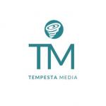 Tempesta Media Reviews