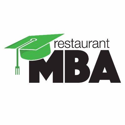 restaurantmba - food truck marketing