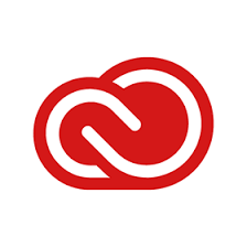Adobe Creative Suite reviews