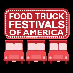 foodtruckfestivalsofamerica - food truck marketing