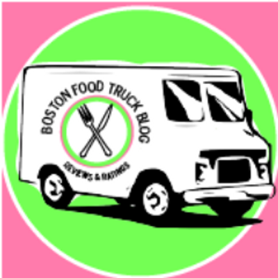 bostonfoodtruckblog - food truck marketing