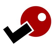 Turnkey Lender Reviews