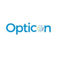 OPTICON Reviews