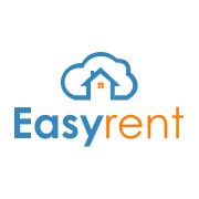 EasyRent Reviews