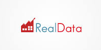 Real Data - real estate investment software