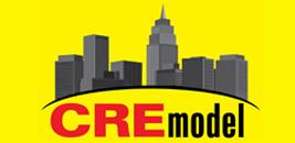 CREmodel - real estate investment software