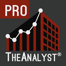 The Analyst PRO - real estate investment software