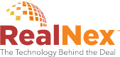 RealNex - real estate investment software