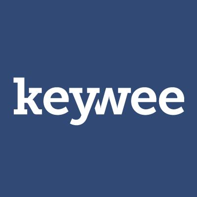 Keywee Reviews
