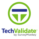 TechValidate Reviews