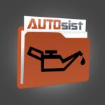 AUTOsist Reviews