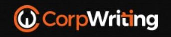 Corp Writing - press release writing service