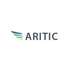 Aritic Mail Reviews