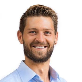 David Gull - commercial real estate marketing ideas - Tips from the pros