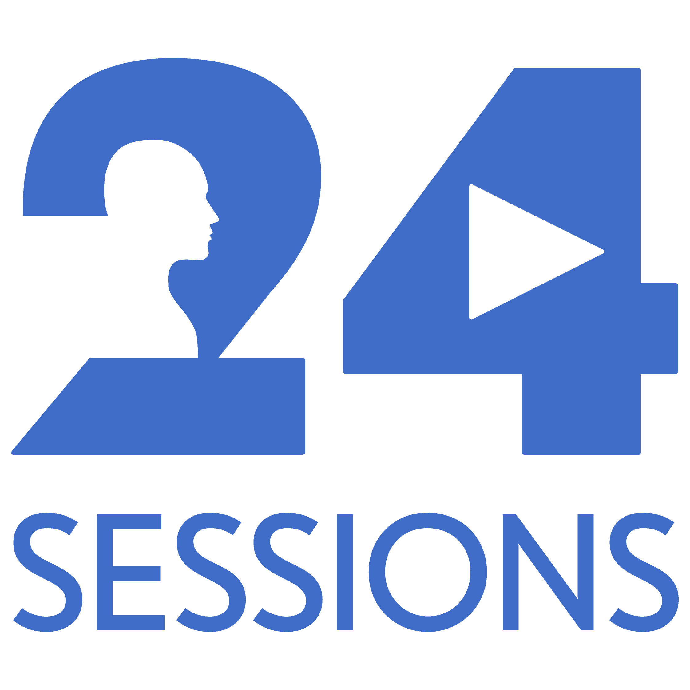 24sessions Reviews