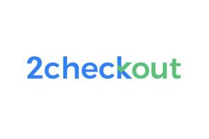 2Checkout reviews
