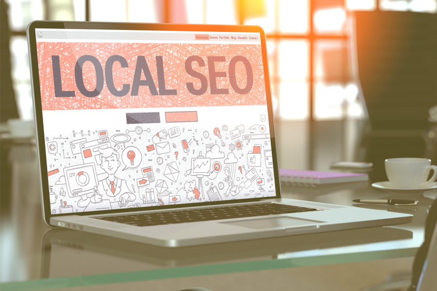 6 Best Local SEO Services 2019