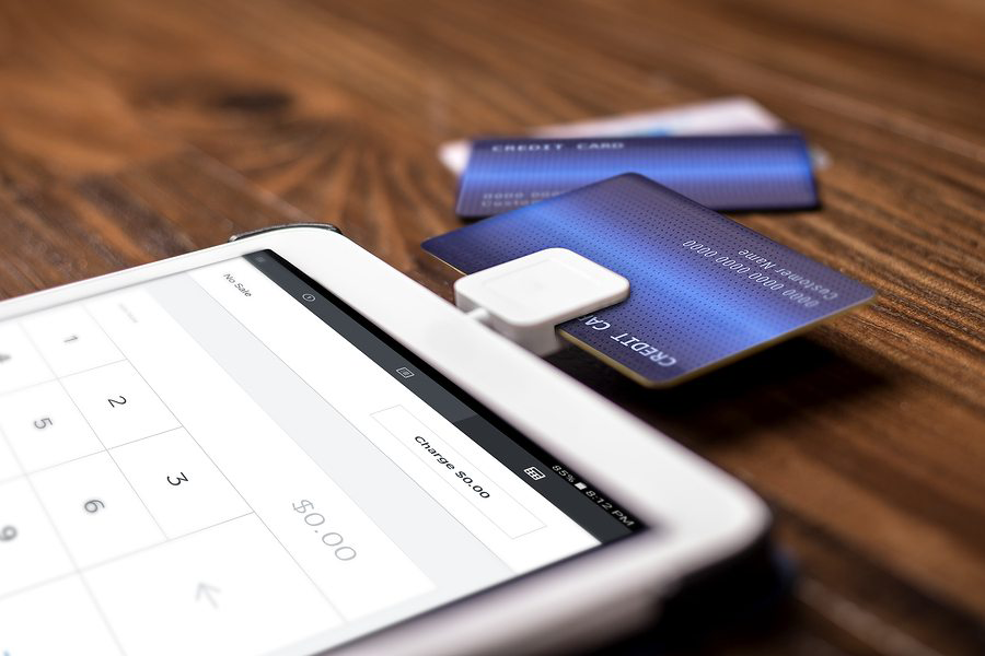 6 best mobile credit card readers 2019