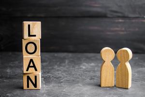 peer-to-peer loan