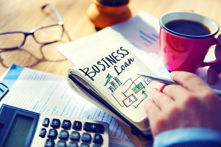 Best online business loan options