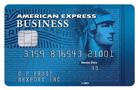 American Express - SimplyCash Plus Business Credit Card - business credit cards for startups