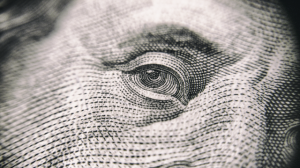 How to Detect Counterfeit Money: 8 Ways to Tell If A Bill is