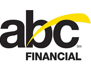 ABC Financial Reviews