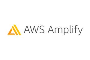 AWS Amplify reviews