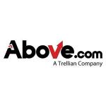 Above.com