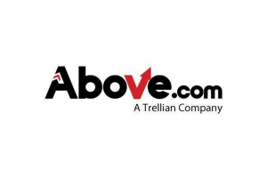 Above.com reviews