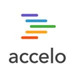 Accelo Reviews
