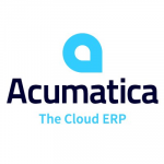 Acumatica Reviews
