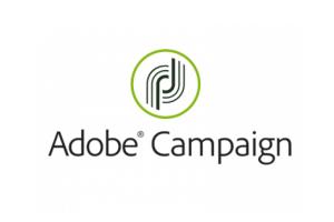 Adobe Campaign Reviews