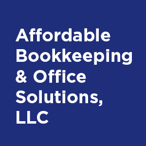 Affordable Bookkeeping & Office Solutions, LLC