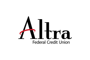 Altra Federal Credit Union Reviews