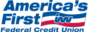 America's First Federal Credit Union Business Checking Reviews & Fees