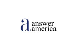 Answer America Reviews