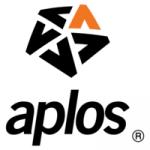 Aplos Accounting Reviews