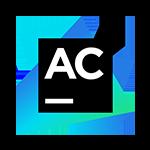 AppCode reviews