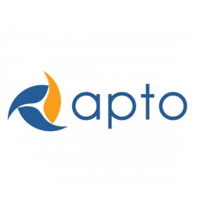 Apto Reviews