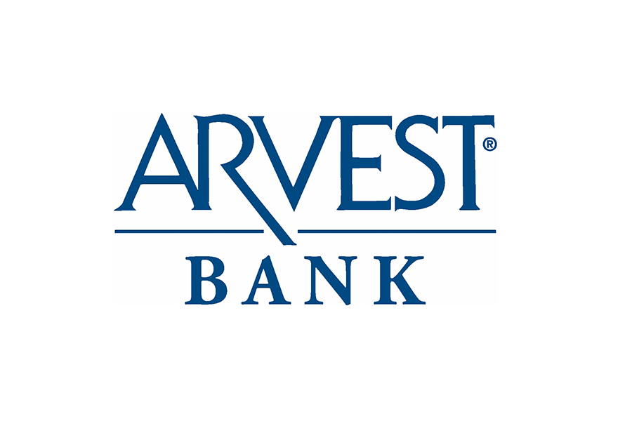 Arvest Bank Business Checking Reviews & Fees