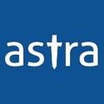 Astra By Czar Securities