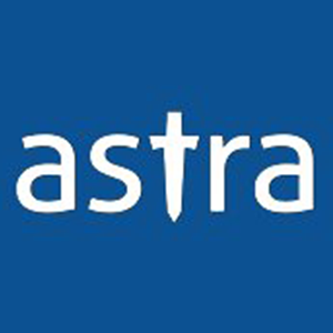 Astra By Czar Securities