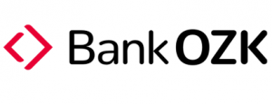Bank OZK Business Checking Reviews & Fees